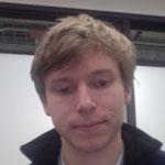 Daniel Freer Undergraduate, Bioengineering, Pitt Whitaker Fellow at Hamlyn Centre Imperial College, London - FreerDaniel